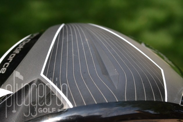 Callaway FT Optiforce (36)
