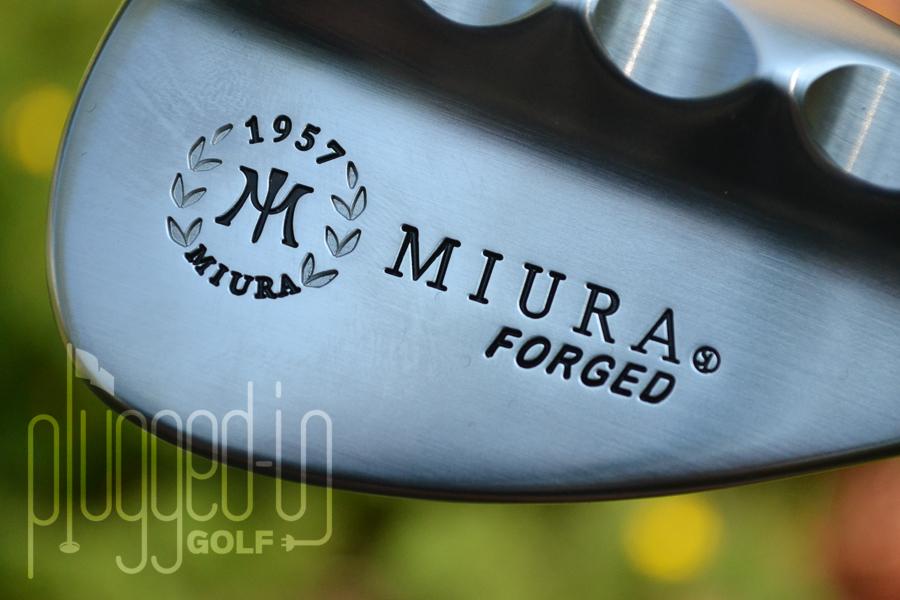 Miura K-Grind Wedge (21)