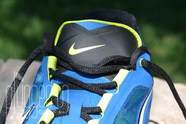 Nike FI Impact (6)