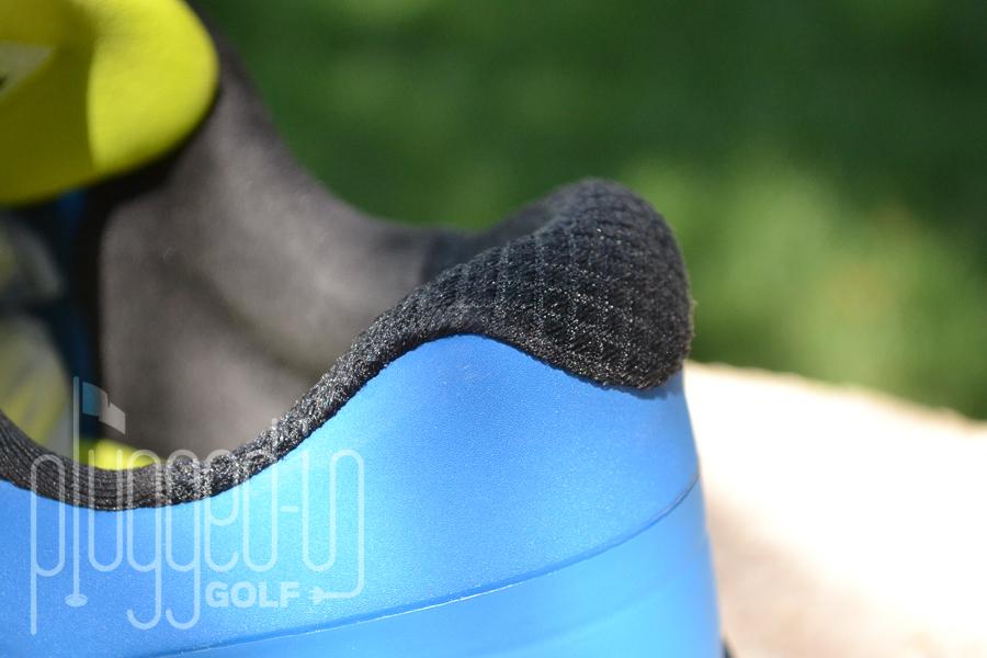 Nike FI Impact (7)