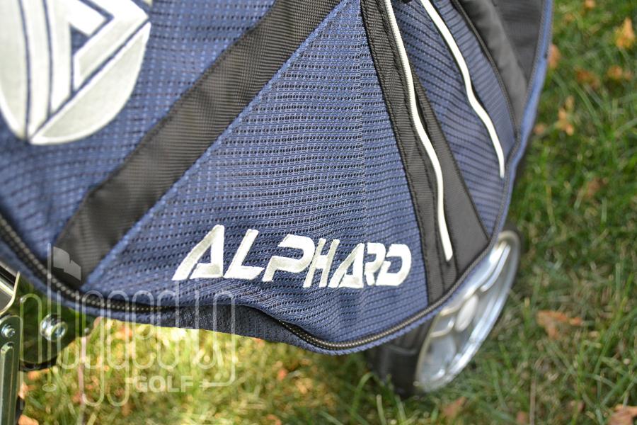 Alphard Duo (13)
