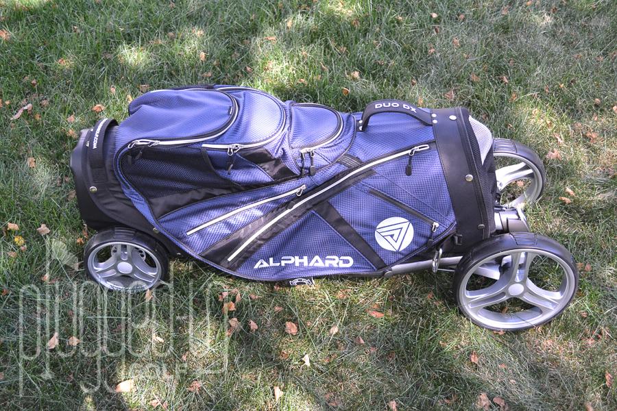 Alphard Duo (27)