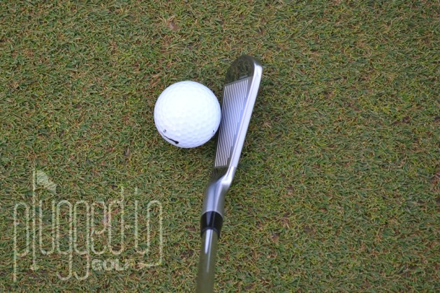 Nike VR Forged Pro Combo Irons (32)