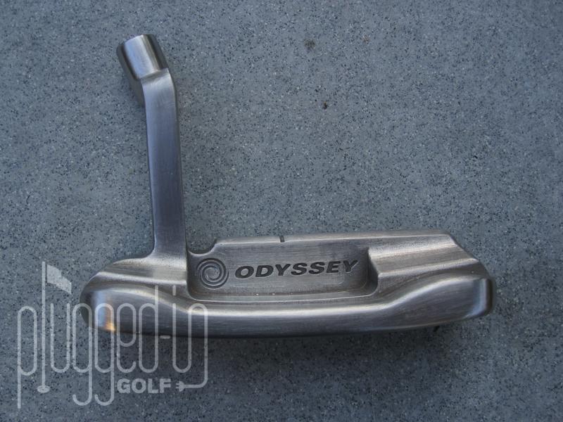 Odyssey Restoration (1)