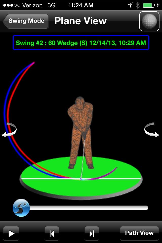 Swing Smart (3)