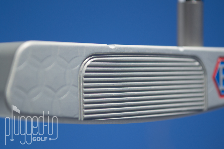 Bettinardi BB55 (14)