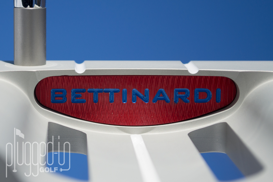 Bettinardi BB55 (15)