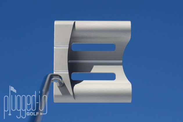 Bettinardi BB55 (8)