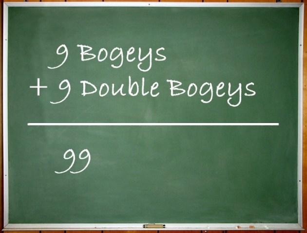 99 Math