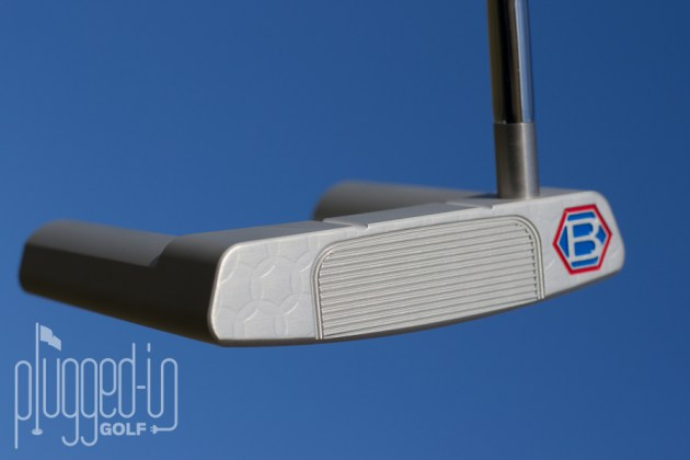 Bettinardi BB55 CB Putter (18)