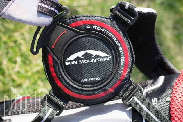 Sun Mountain Three 5 (10)