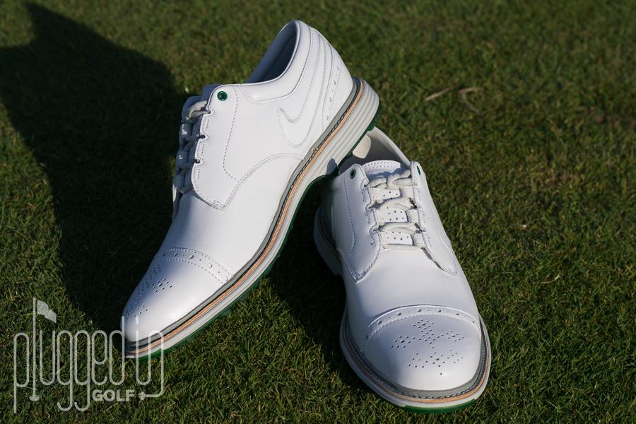 b720d143cd5 Nike lunar clayton golf shoe review plugged in golf jpg 900x600 Nike clayton
