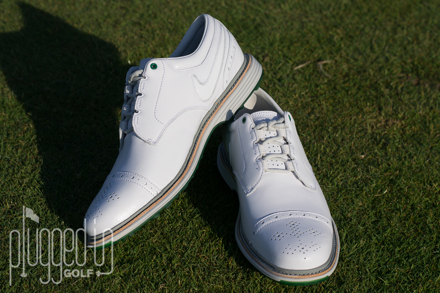 cheaper dba8b 2ad70 Nike Air Clayton Golf Shoe (10)