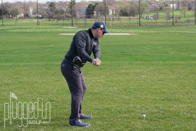 Reverse Weight Shift (11)