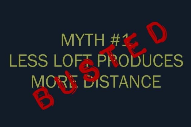 Myth 1 Final - Busted