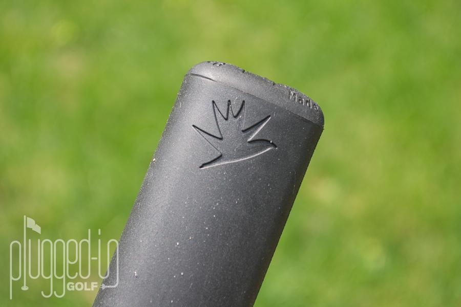 Palmbird Putter Grip (1)