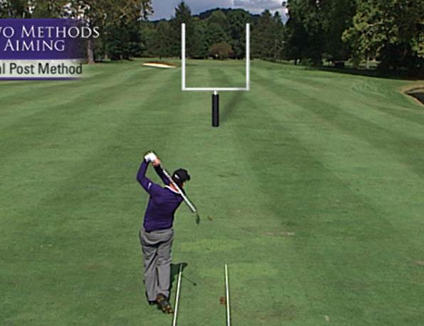 Tom-Watson-Goalpost-Method-595