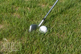 Improve Your Ballstriking (5)