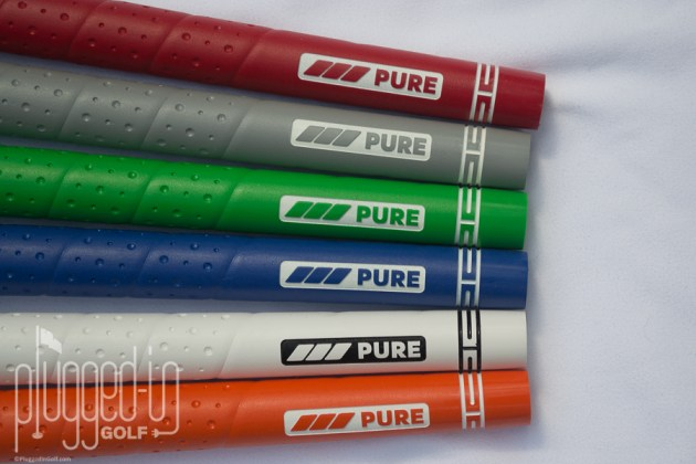Pure Grips P2 Wrap (3)