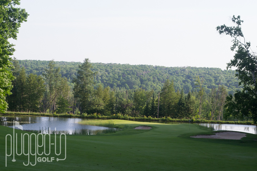 Treetops Masterpiece Golf Course (17)