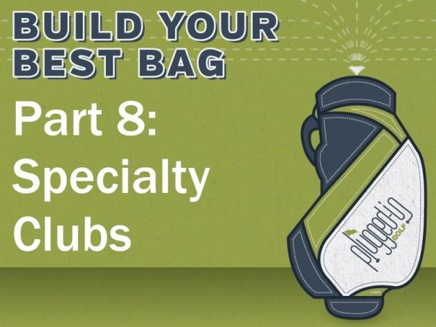 Best Bag Part 8