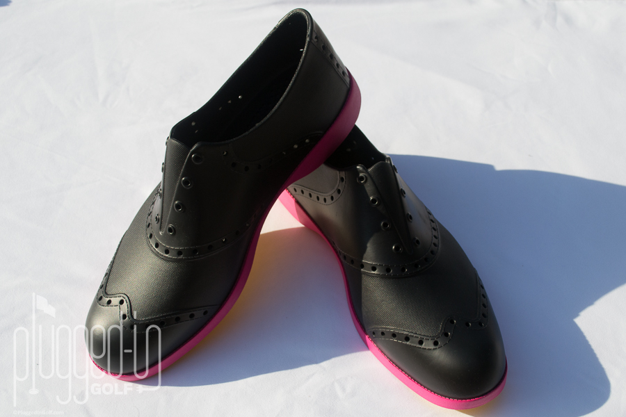 Biion Golf Shoes (18)