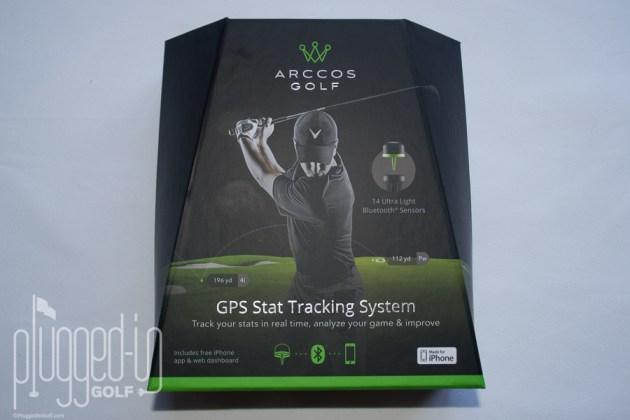 Arccos (3)