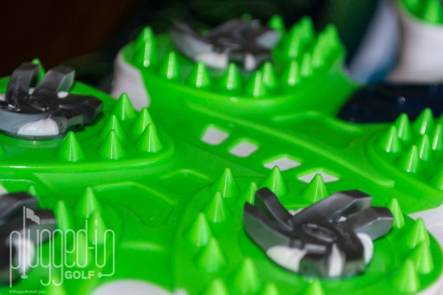 FootJoy HyperFlex Golf Shoe_0040