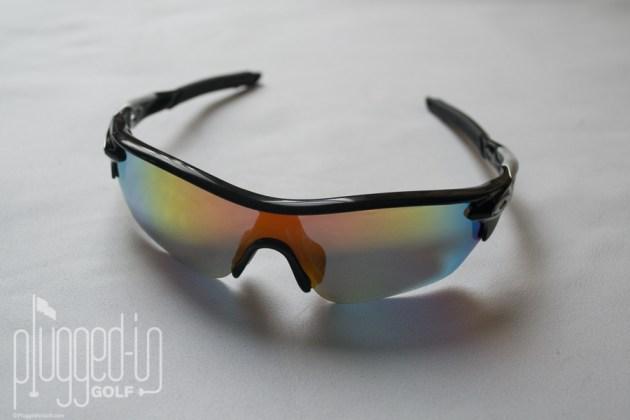 Revant Sunglass Lenses (12)