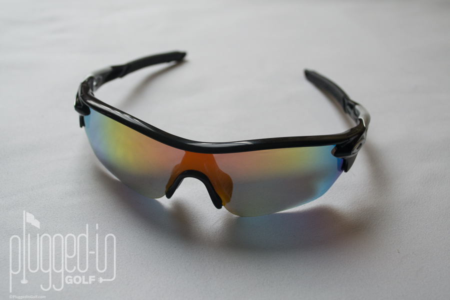 de43d8d65a8 Revant Optics Replacement Sunglass Lens Review - Plugged In Golf