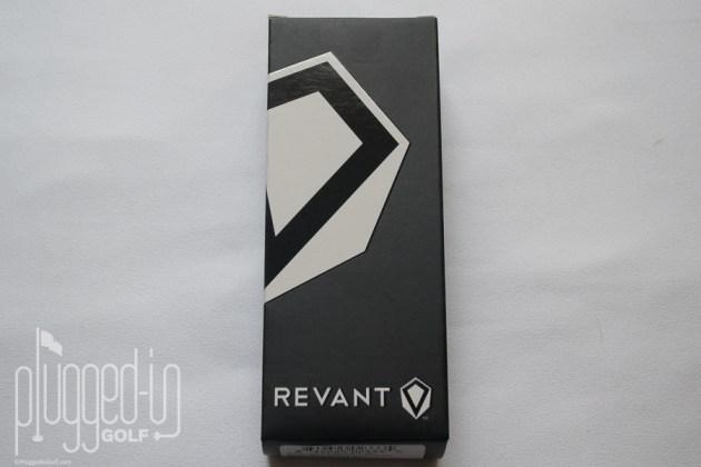 Revant Sunglass Lenses (2)