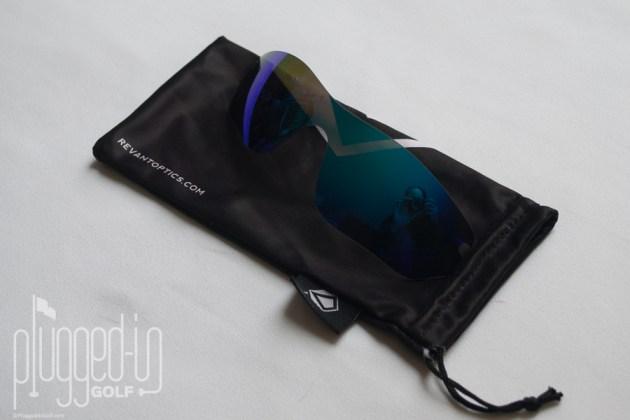 Revant Sunglass Lenses (4)