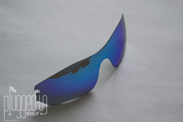 Revant Sunglass Lenses (7)