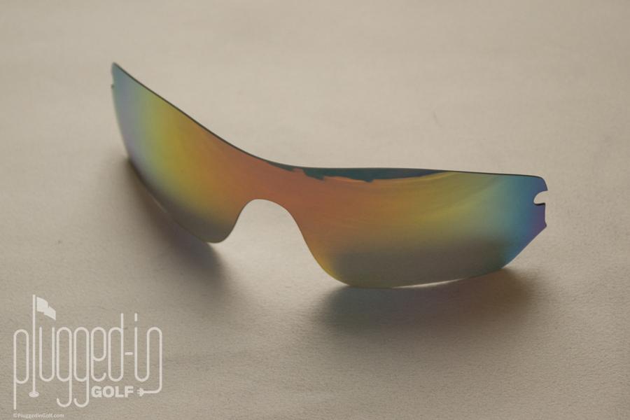 Revant Sunglass Lenses (8)