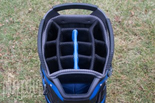 Sun Mountain C-130 Golf Bag_0151
