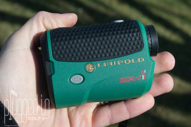 Leupold GX-1i2 Laser Rangefinder_0058