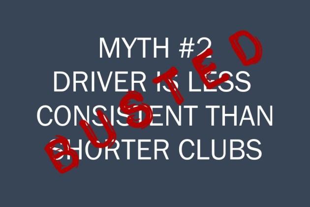 MYTH 2 BUSTED