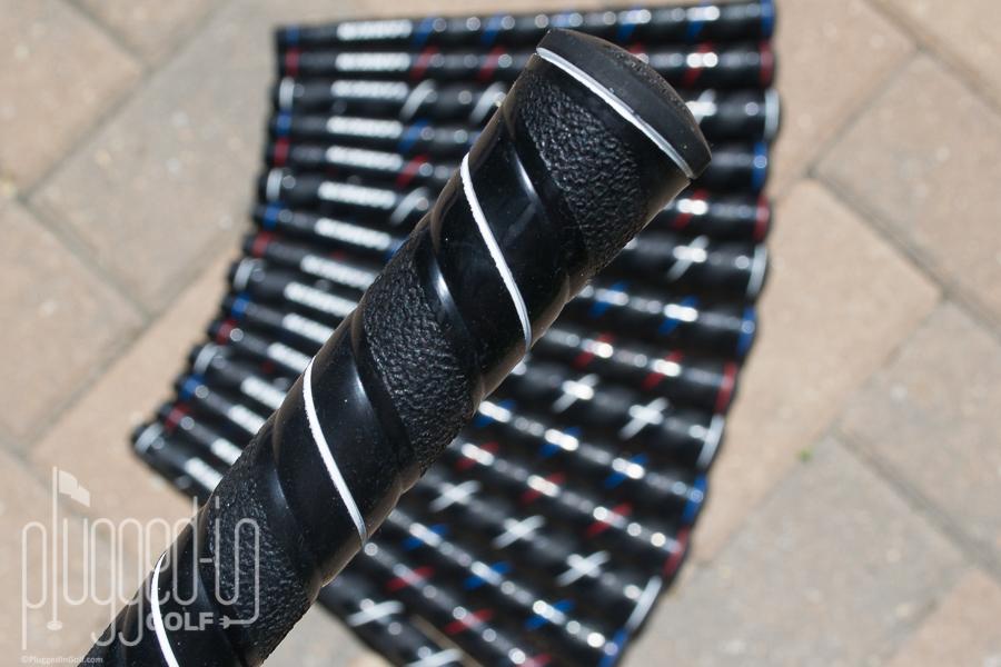 Lamkin Wrap Tech_0018