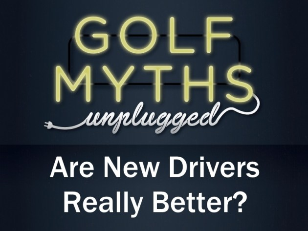 New Drivers Better