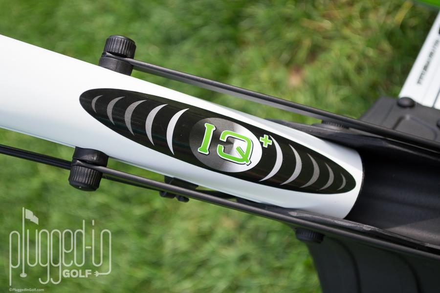 IQ+ Cart 4