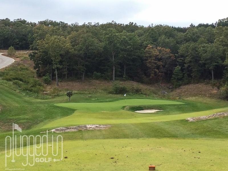 Branson Hills Golf Club_7425