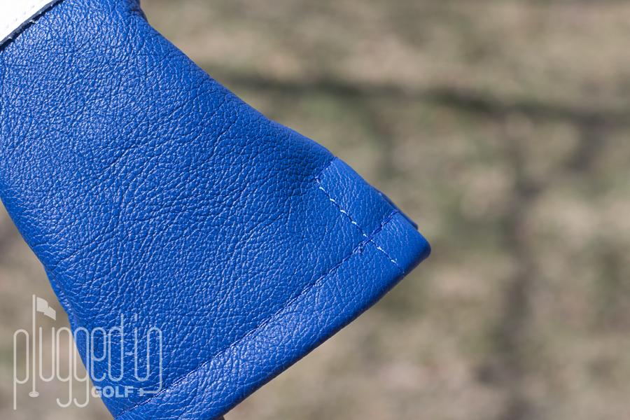 CRU Golf Headcovers (15)