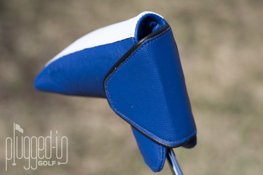 CRU Golf Headcovers (7)
