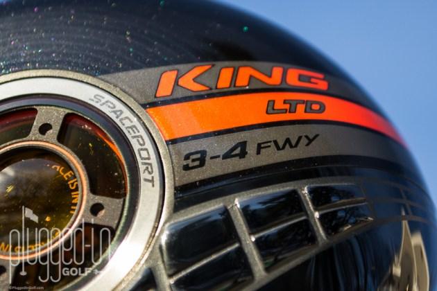 Cobra-King-Ltd-Fairway-Wood-10