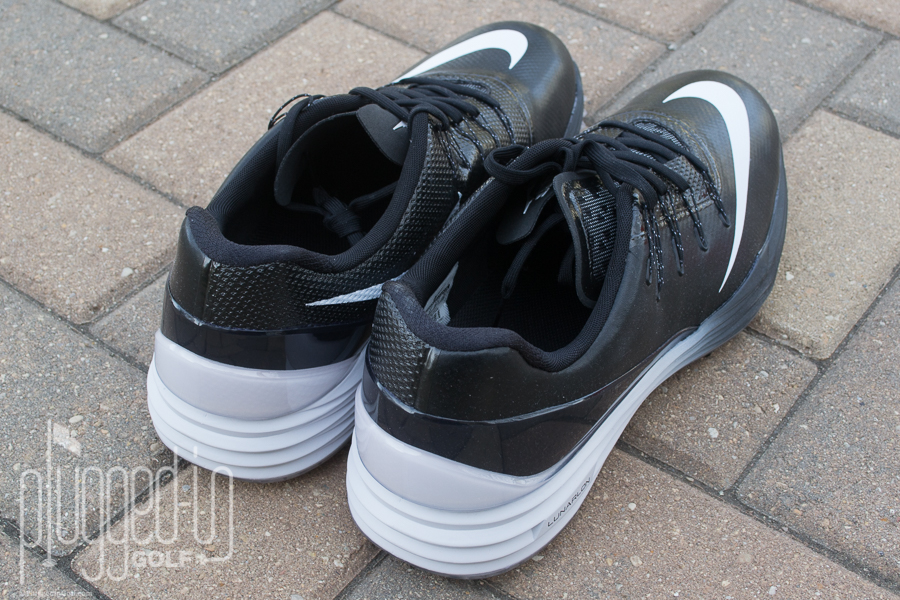 huge inventory 92103 f335b Nike Lunar Control 4 Golf Shoe 0060 Nike Lunar Control 4 Golf Shoe 0041