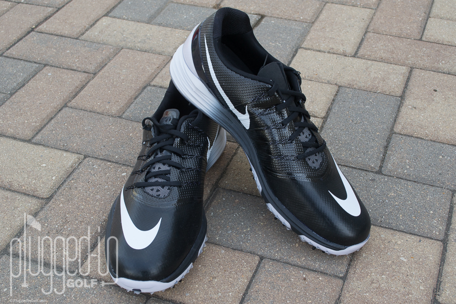 more photos fe8bf ef880 Nike Lunar Control 4 Golf Shoe 0045