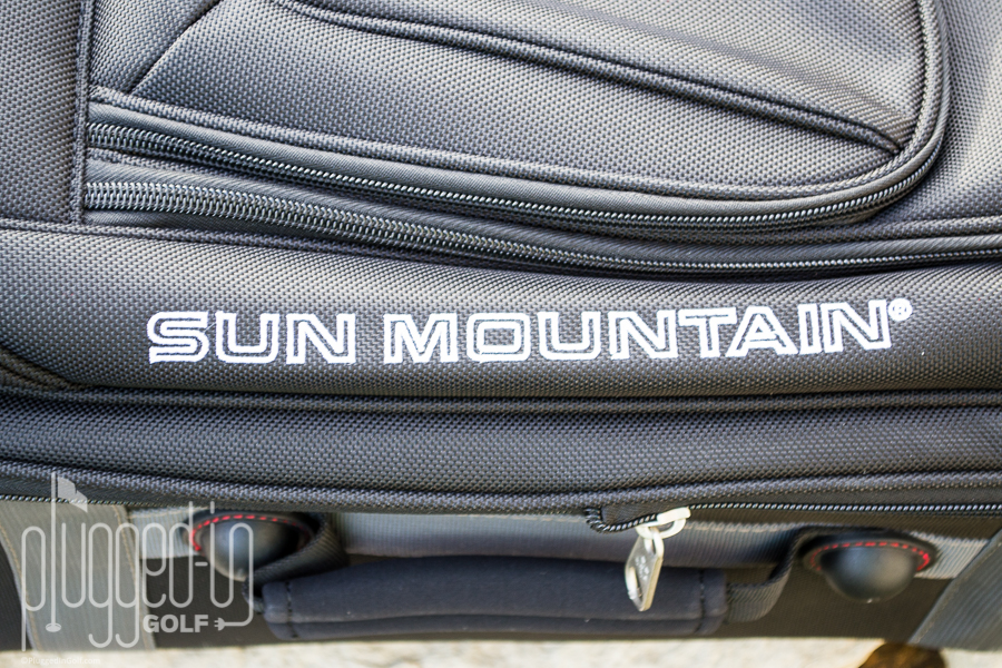 Sun-Mountain-Suitcase-20