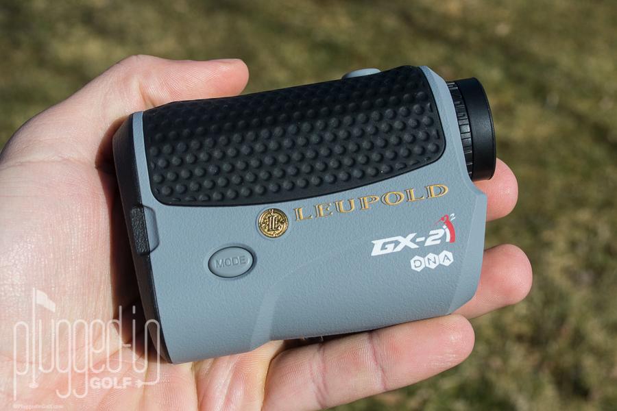 Leupold GX-2i2 Laser Rangefinder_0036