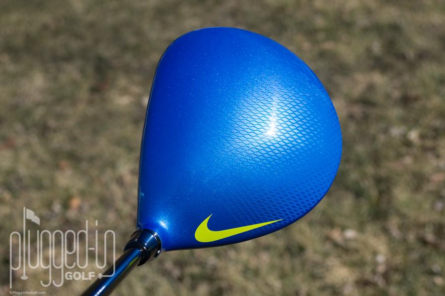e8d86e8cf1ec Driver Nike Golf Vapor Fly Pro Avis  Nike vapor fly pro irons review ...