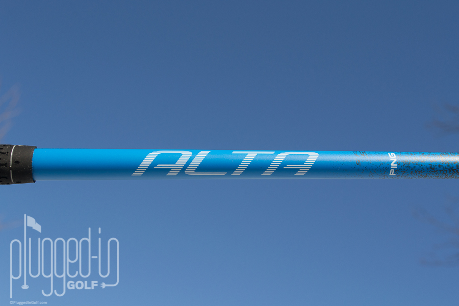 PING G Driver_0140